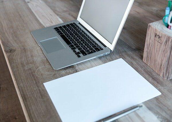 Jak wybrać dobrego laptopa?