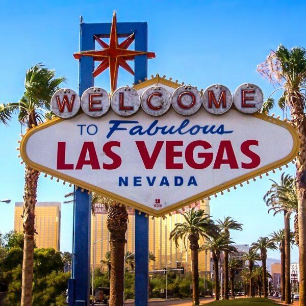 Internetowe Las Vegas w Twoim domu, czyli jak wybrać dobrego laptopa do gier?